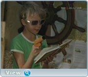 http//img-fotki.yandex.ru/get/55431/314652189.23/0_2cfa8b_4464fc73_orig.jpg