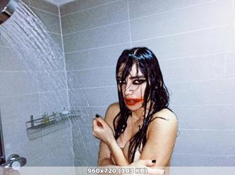 http://img-fotki.yandex.ru/get/55431/340462013.2a1/0_395f09_a7c45cb6_orig.jpg