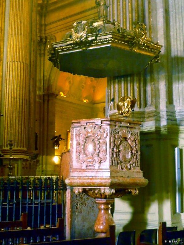 Malaga.  El Catedral. (29).jpg