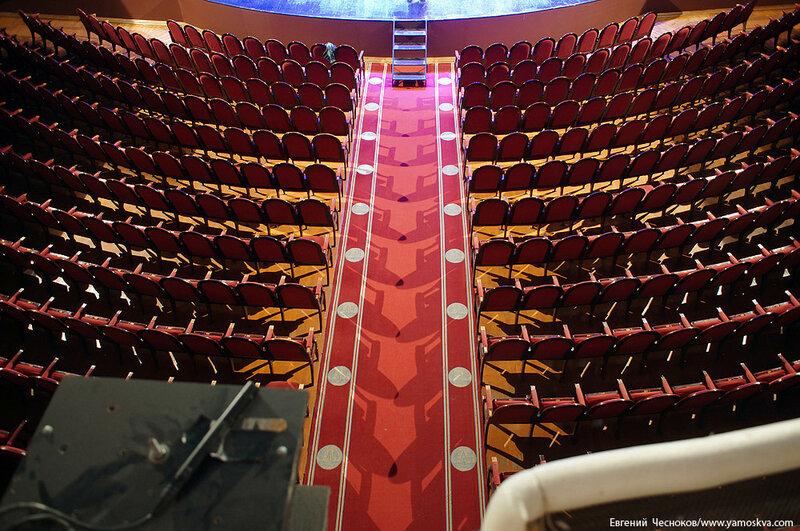 52. Театр Эстрады. 17.10.14.15..jpg