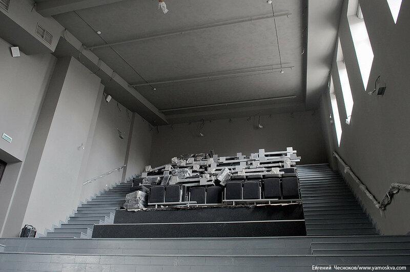 50. Театр Виктюка. зал. 09.09.16.03..jpg