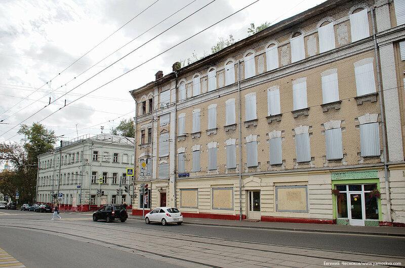 29А. Ольховская ул. д29. 14.08.16.05..jpg