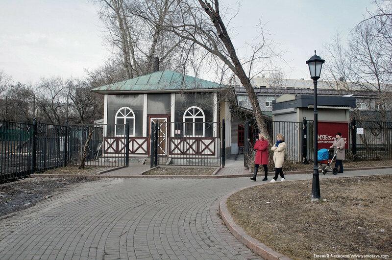 66А. Новорязанская ул. д29с6. 15.03.17.01..jpg