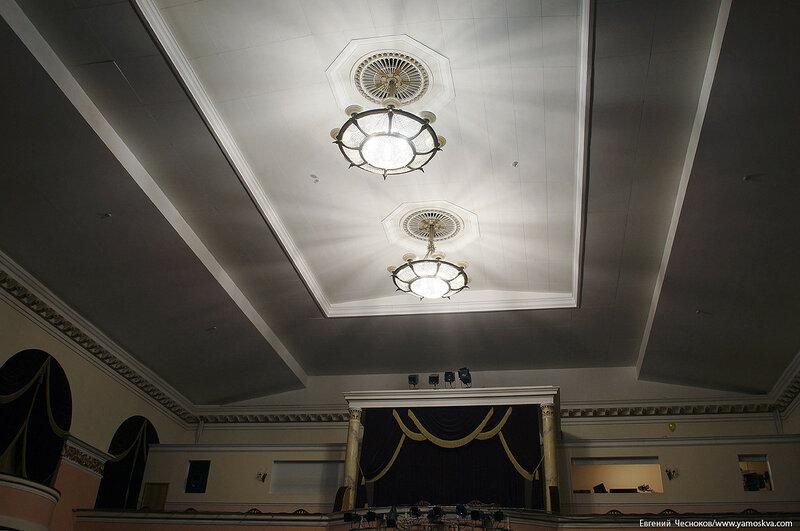 33. Театр Ромэн. зал. 08.04.17.07..jpg