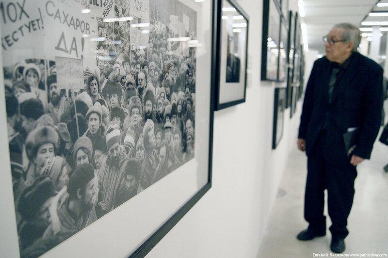 17. Манеж Фотовыставка Горбачев. 24.01.11.06..jpg