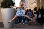 танец5.jpg