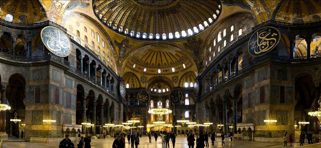 Собор-Святой-Софии-Турция.jpg