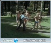 http//img-fotki.yandex.ru/get/55431/40980658.170/0_1b36_f63a774a_orig.png