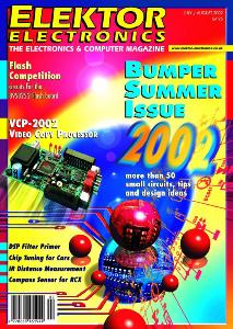 Magazine: Elektor Electronics - Страница 6 0_18f93c_28f87da2_orig