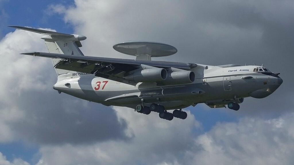 RF-93966 37RED A50(U) Russian Air Force UUMB 1.jpg