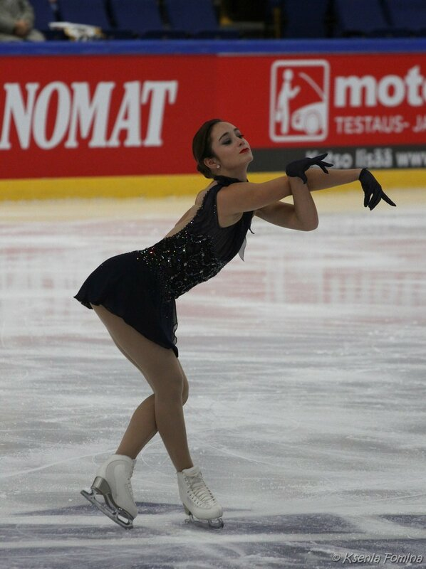 Кейтлин Осмонд / Kaetlyn OSMOND CAN - Страница 2 0_cf0f0_d885267_XL