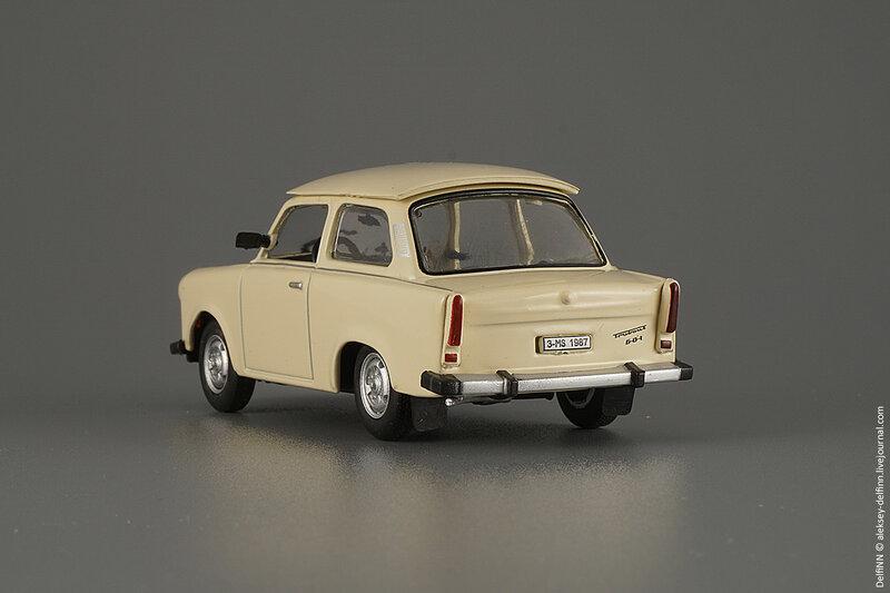 Trabant-P601-03.jpg