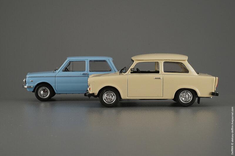 Trabant-P601-06.jpg