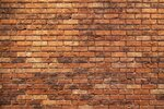 brick-wall-1916752.jpg