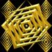 золото на черном 501.png