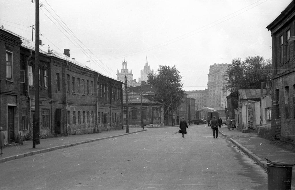 Малая Дорогомиловская улица 57.jpg