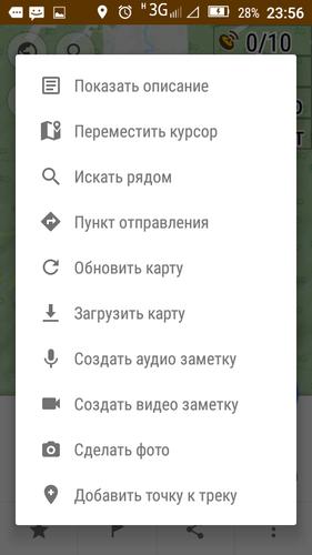https://img-fotki.yandex.ru/get/55431/91724643.0/0_14905f_84c6b003_L.png