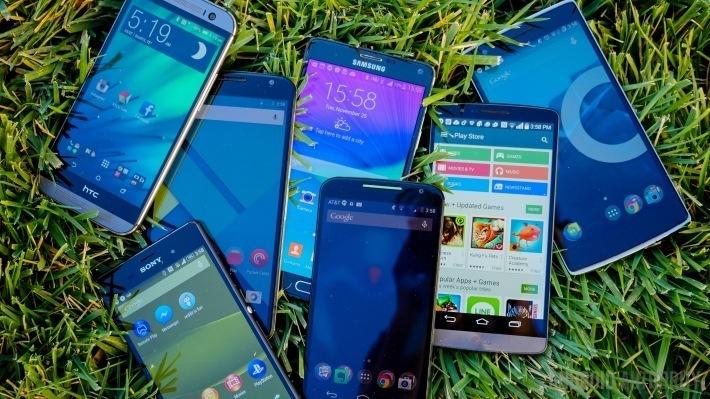 flagship-smartphones-aa-7-of-18-710x399.jpg