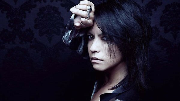 Hyde J-rock