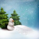 florju_snowday_pp (9).jpg