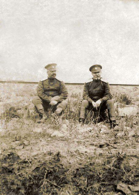 генерал Куропаткин (2).jpg