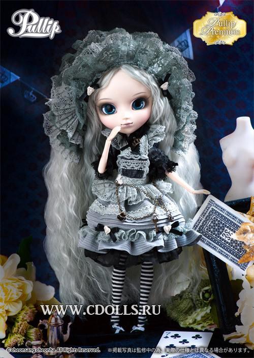 Алиса черно белый цвет mp3 скачать бесплатно