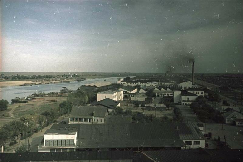 1949 Астрахань. Владислав Микоша.jpg