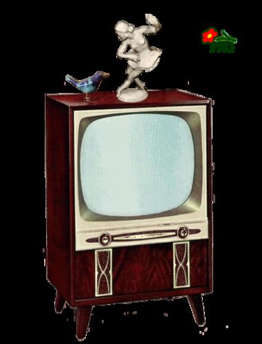 retro TV5.png