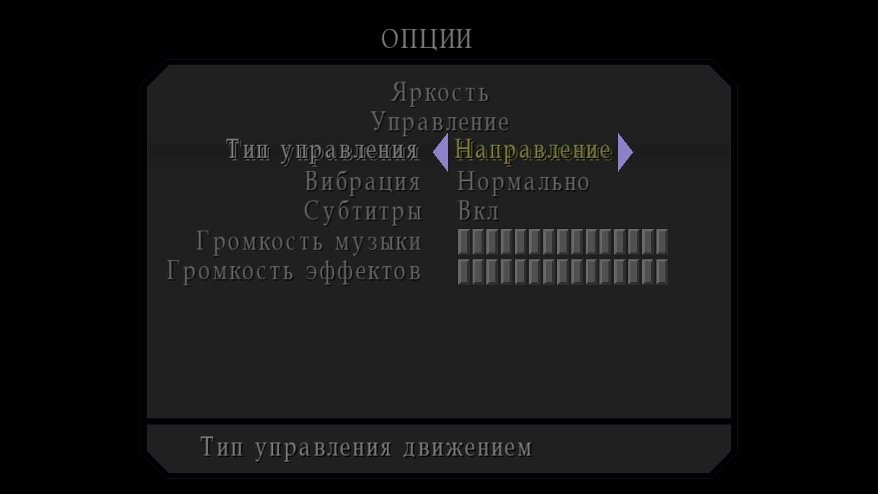 https://img-fotki.yandex.ru/get/55569/130290421.5/0_127711_5b1888b7_orig.png
