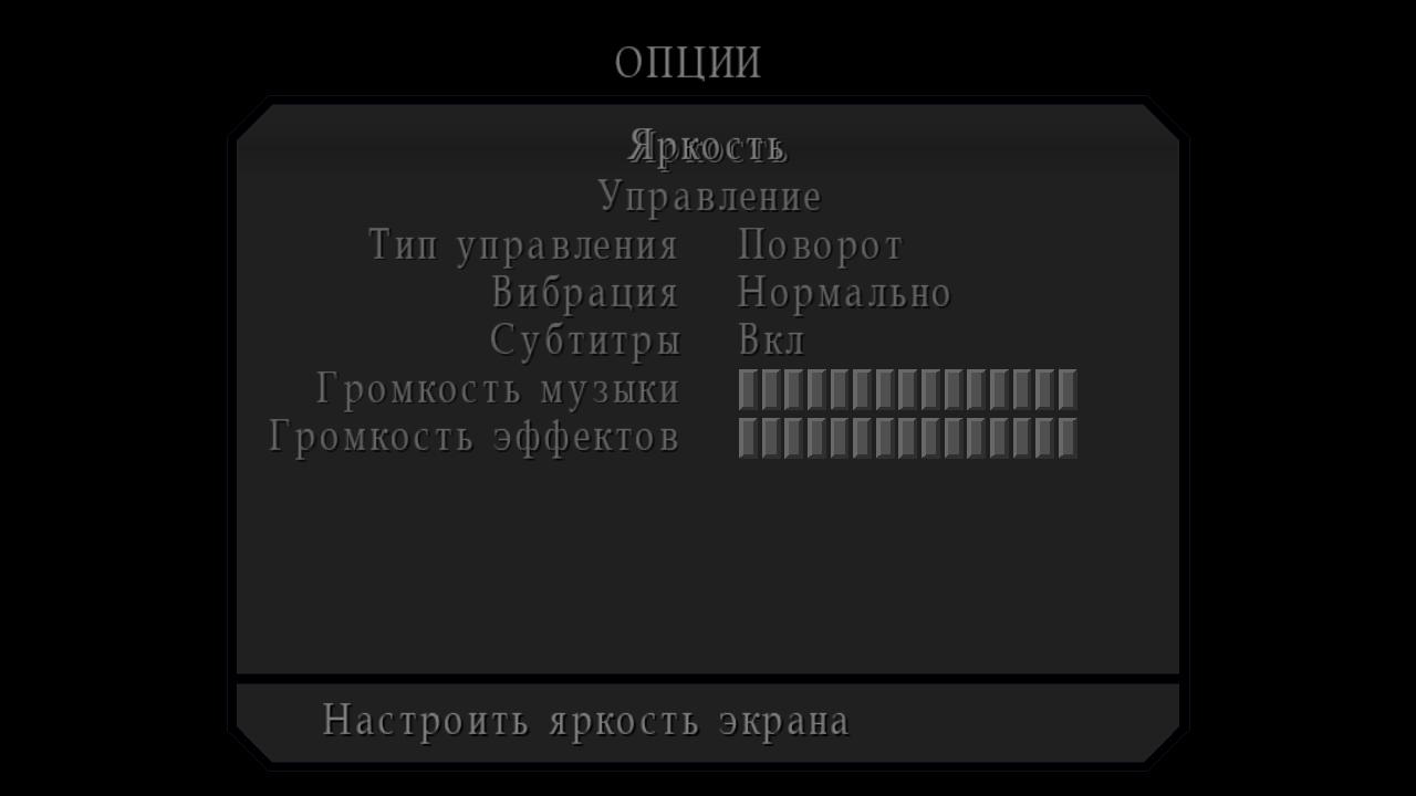 https://img-fotki.yandex.ru/get/55569/130290421.5/0_127712_b6f4135_orig.png