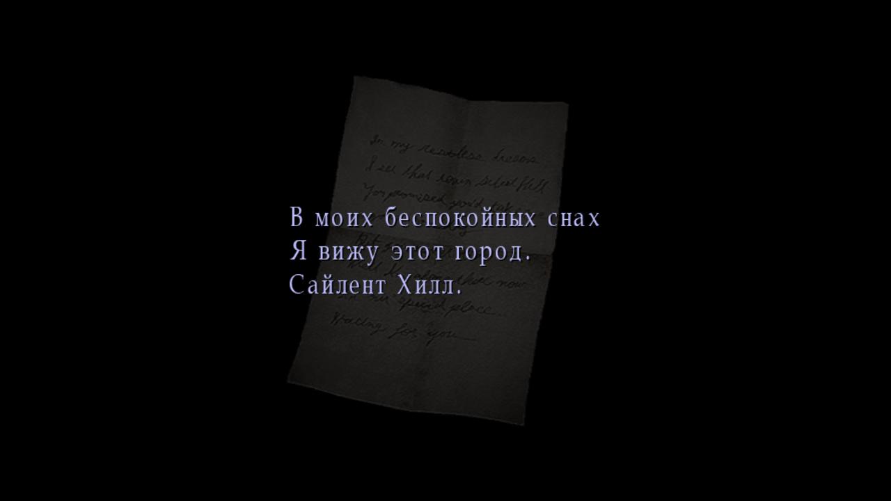 https://img-fotki.yandex.ru/get/55569/130290421.5/0_127941_25e50abb_orig.png
