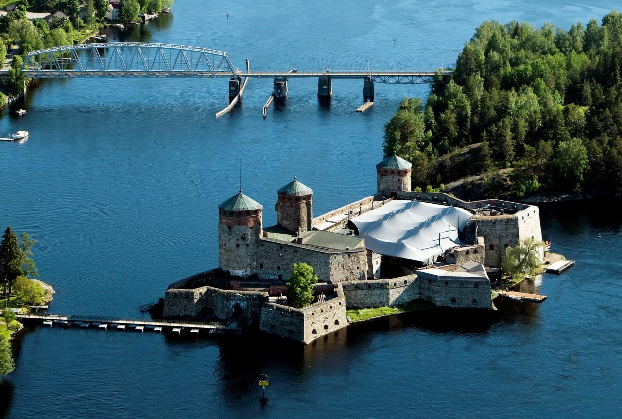 интерьер старомосковской старинные крепости финляндии фото хоккейной славы, расположенный