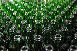 1. Вниманию участников алкогольного рынка!.jpg