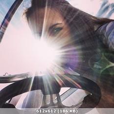 http://img-fotki.yandex.ru/get/55569/13966776.342/0_ceef0_628736a9_orig.jpg