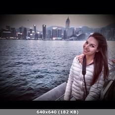 http://img-fotki.yandex.ru/get/55569/13966776.343/0_cef2a_34366697_orig.jpg