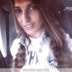 http://img-fotki.yandex.ru/get/55569/13966776.344/0_cef60_66cf62f_orig.jpg