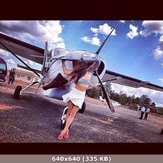 http://img-fotki.yandex.ru/get/55569/13966776.346/0_cefba_37ff92a6_orig.jpg