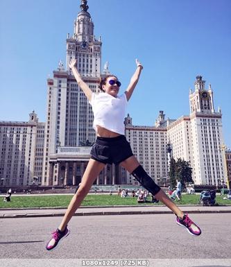 http://img-fotki.yandex.ru/get/55569/13966776.364/0_cf87d_ed6a8321_orig.jpg