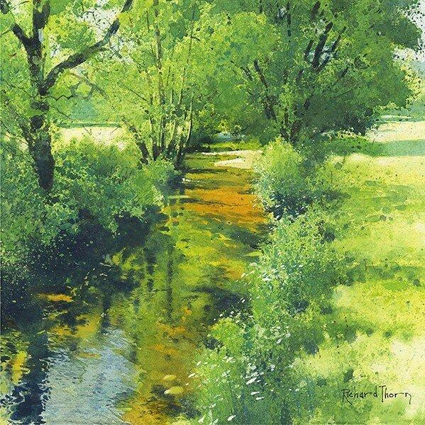 Thorn-Meadow-River360x360_195_130.jpg