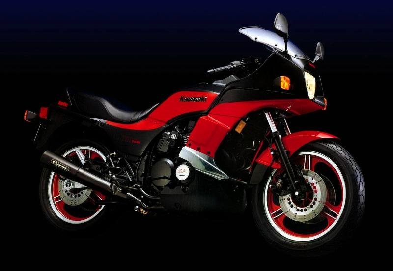 Kawasaki GPZ750 Turbo  2 (1).JPG