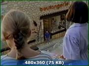 http//img-fotki.yandex.ru/get/55569/170664692.99/0_1646f9_fe858fe_orig.png