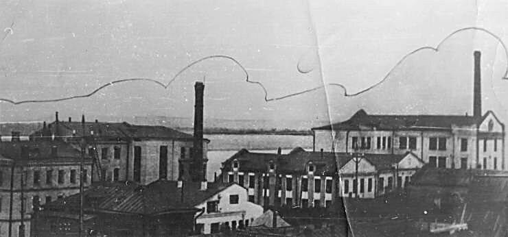 sf-1935-24.jpg