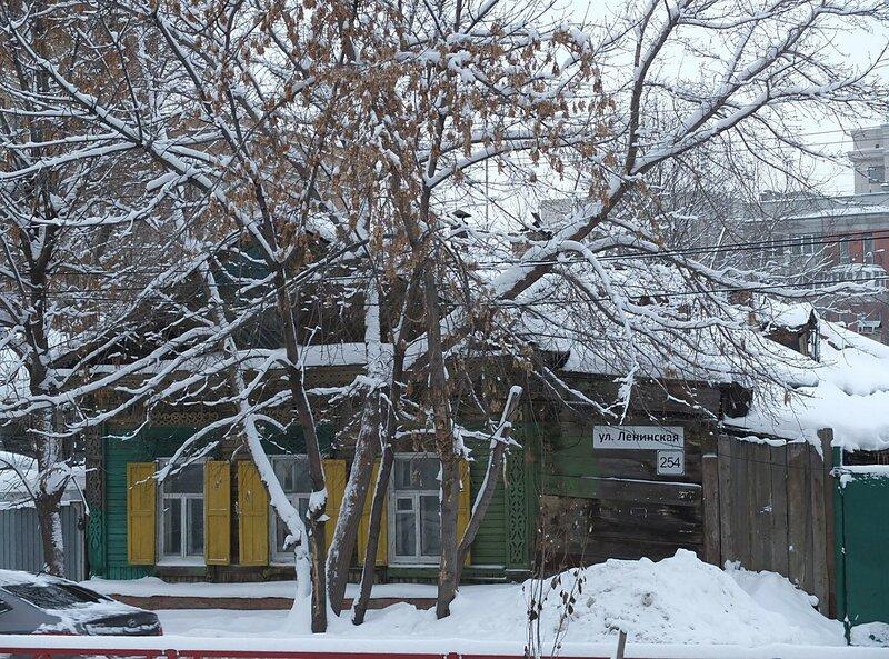 Ленинский и Самарский районы 232.JPG
