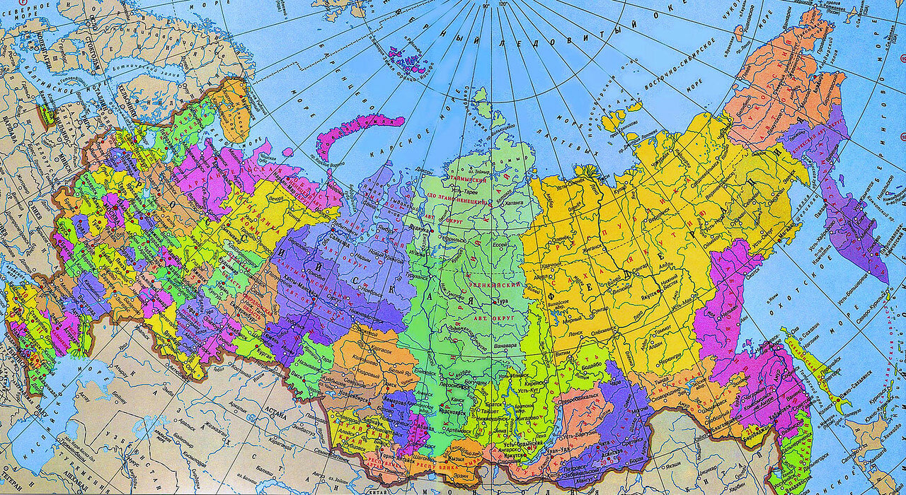 detailed_administrative_map_of_Russia.jpg