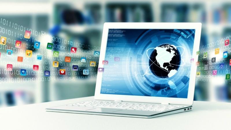 Как выбрать хорошего интернет провайдера в СПб