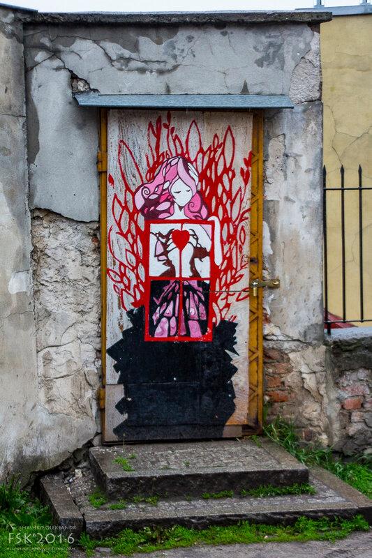 graffity-11.jpg