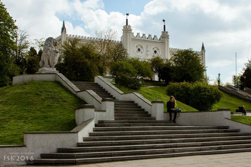 Lublin-136.jpg