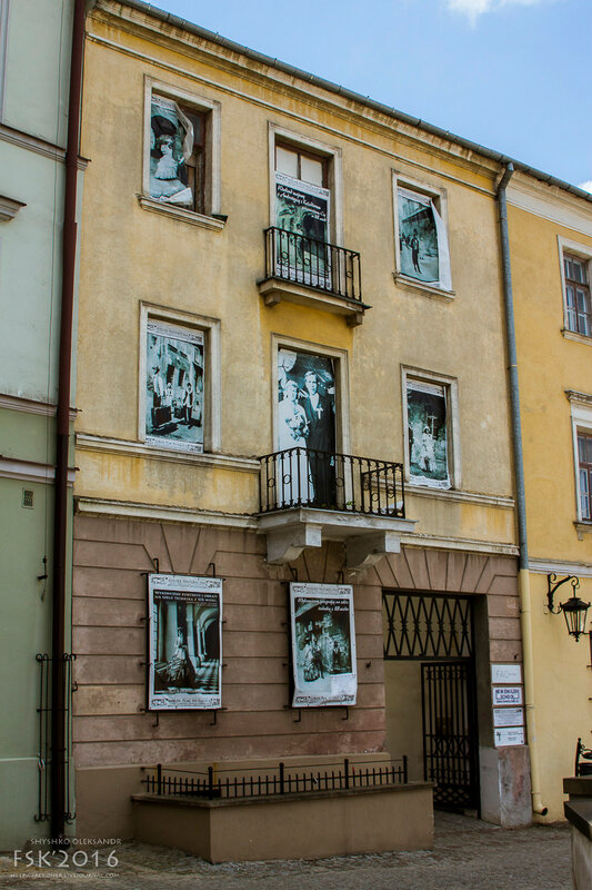 Lublin-165.jpg
