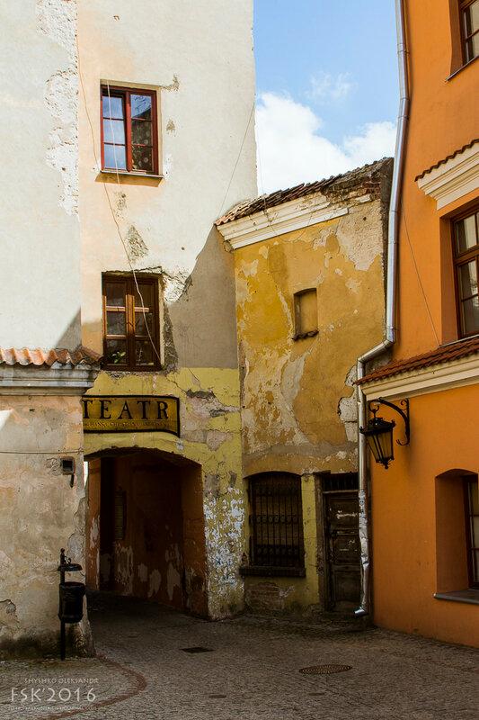 Lublin-186.jpg