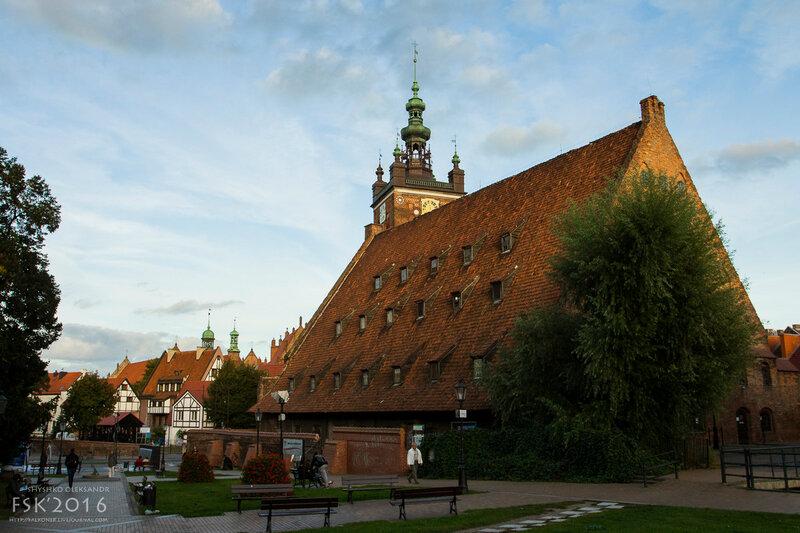 gdansk-207.jpg